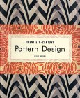 Twentieth-Century Pattern Design