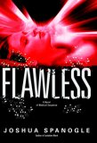 Flawless (Nathaniel McCormick #2)