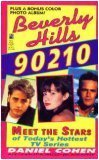 Beverly Hills, 90210: Meet the Stars of Today's Hottest TV Series