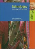 Ethnologue: Languages of the World (15th Edition)