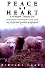 Peace at Heart: An Oregon Country Life