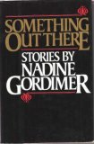 Something Out There: Stories
