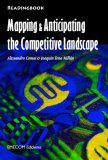 Mapping & Anticipating The Competitive Landscape