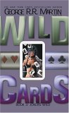 Jokers Wild (Wild Cards, #3)