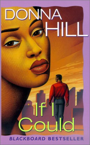 If I Could by Donna Hill