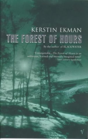 The Forest of Hours