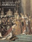 The Coronation Of Napoleon:  Painted By Jacques Louis David