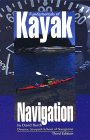Fundamentals of Kayak Navigation, 3rd
