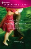 Dancing on Sunday Afternoons by Linda Cardillo