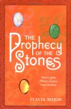The Prophecy of the Stones