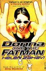 Donna And The Fatman