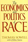 The Economics and Politics of Race