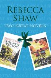 Two Great Novels: The New Rector; Talk of the Village