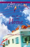 No Place Like Home (Mule Hollow, #3)