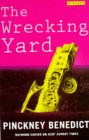 The Wrecking Yard and Other Stories