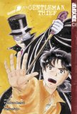 The Kindaichi Case Files. Vol. 14: The Gentleman Thief