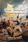 Thomas MacDonough: Master of Command in the Early U.S. Navy