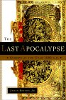 Last Apocalypse: Europe at the Year AD 1000