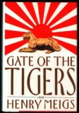 The Gate of the Tigers