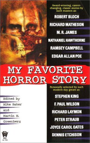 Horror story pdf / Custom concession trailers tampa