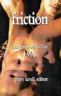Friction: Best Gay American Erotic Stories, 1998