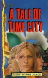A Tale Of Time City (Teens S.)