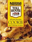 All-Time Favorite Cookie and Baking Recipes: 173 Luscious Cookies & Other Fabulous Baked Goods