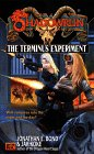 The Shadowrun 34: Terminus Experiment