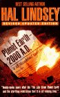 Planet Earth 2000 A.D.: Will Mankind Survive?