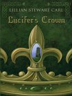 Five Star Science Fiction/Fantasy - Lucifer's Crown (Five Star Science Fiction/Fantasy)