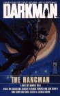 The Hangman (Darkman, #1)
