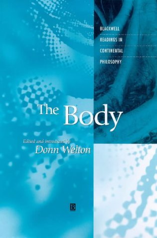 The Body: A Global Perspective