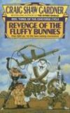 Revenge of the Fluffy Bunnies (Cineverse Cycle #3)