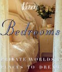 Bedrooms: Private Worlds  Places to Dream