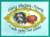 Hairy Maclary And Friends: Five More Lynley Dodd Stories