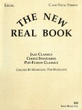 The New Real Book (In C)