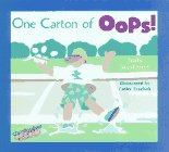 One Carton of OOPS!