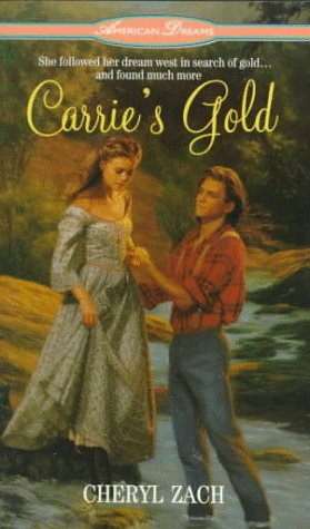 Carrie's Gold