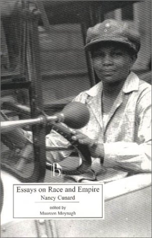 essay race and your community