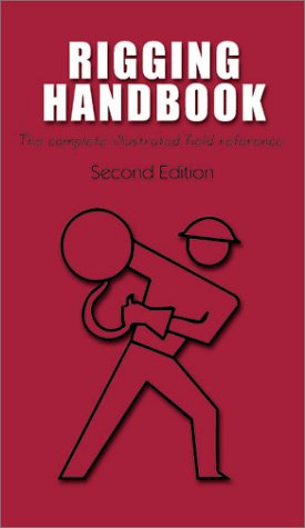 Rigging Handbook: The Complete Illustrated Field Reference