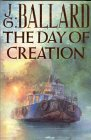 The Day Of Creation
