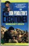 Wednesday's Wrath (The Executioner #35)