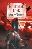 The Spirit Stone (The Silver Wyrm, #2) (The Dragon Mage, #5)