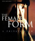 Female Form:A Private View