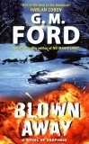 Blown Away (Frank Corso, #6)