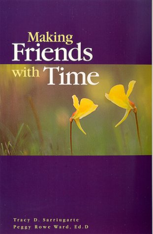 Making Friends With Time