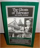 Ghosts of Tidewater