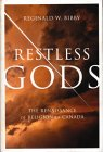 Restless Gods: The Renaissance Of Religion In Canada