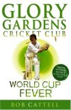 World Cup Fever: Glory Gardens, #4