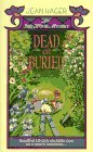 Dead and Buried by Jean Hager